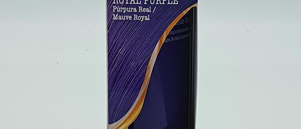 CN COLOR BOOST ROYAL PURPLE