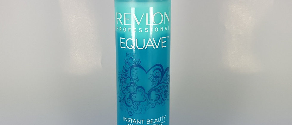 REV SSR EQUAVE 500 ml