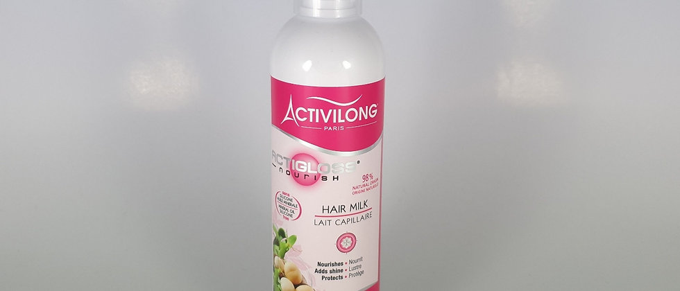 ACT LAIT ACTIGLOSS