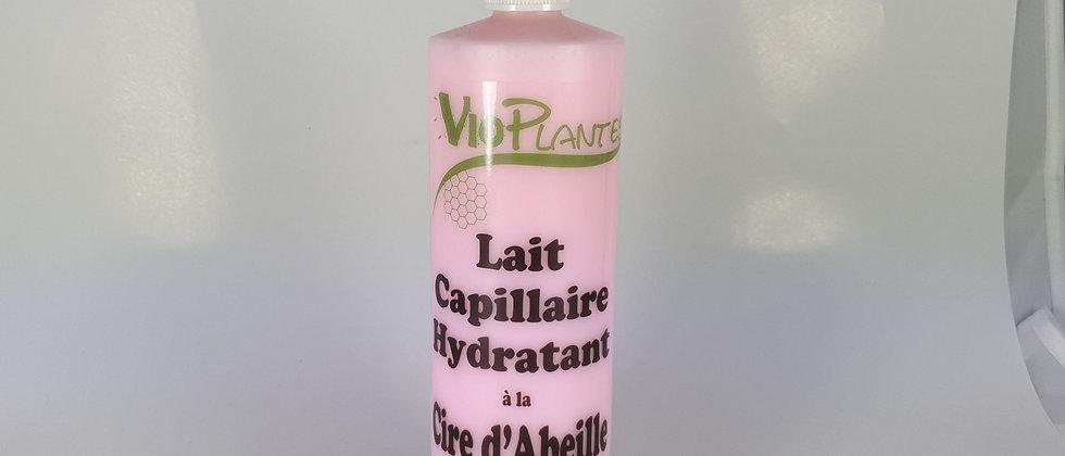VP LAIT CAPILLAIRE CIRE D'ABEILLES
