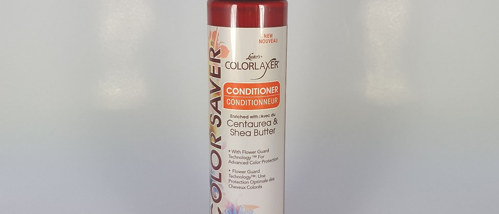 LUS APRES SHAMPOING COLOR SAVER