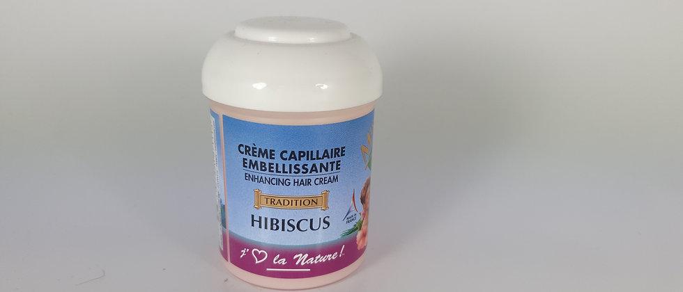 MAI CREME CAPILLAIRE HIBISCUS