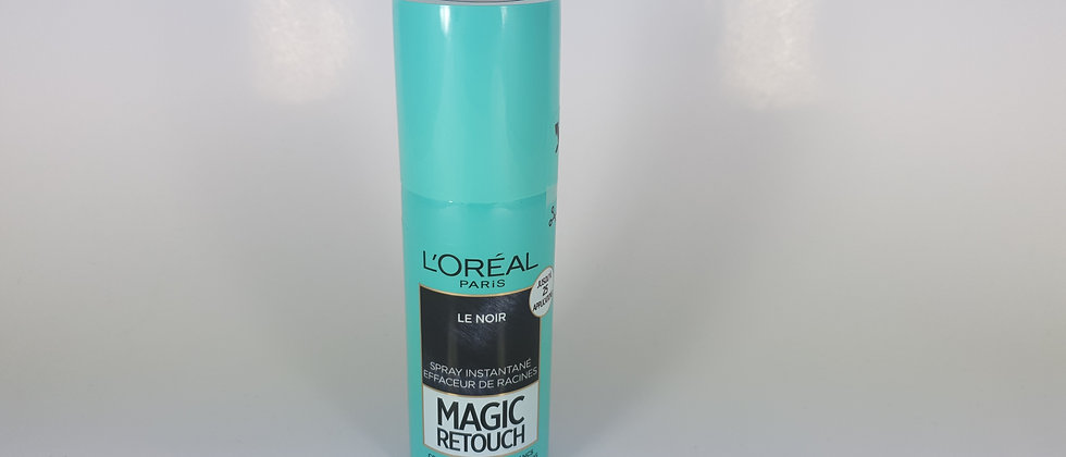 LOREAL MAGIC RETOUCHE 1 NOIR