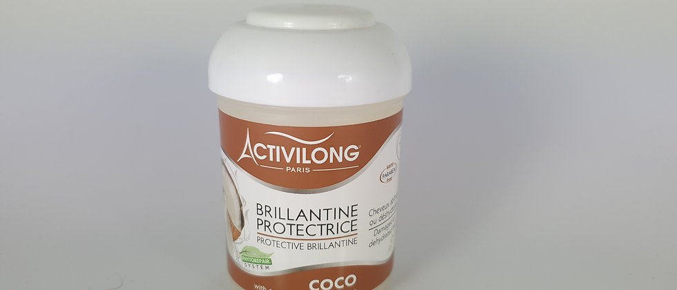 ACT BRILLANTINE COCO