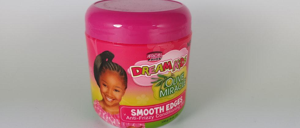 DK SMOOTH EDGES DREAM KID