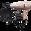 Thumbnail: Sèche cheveux NV-7900