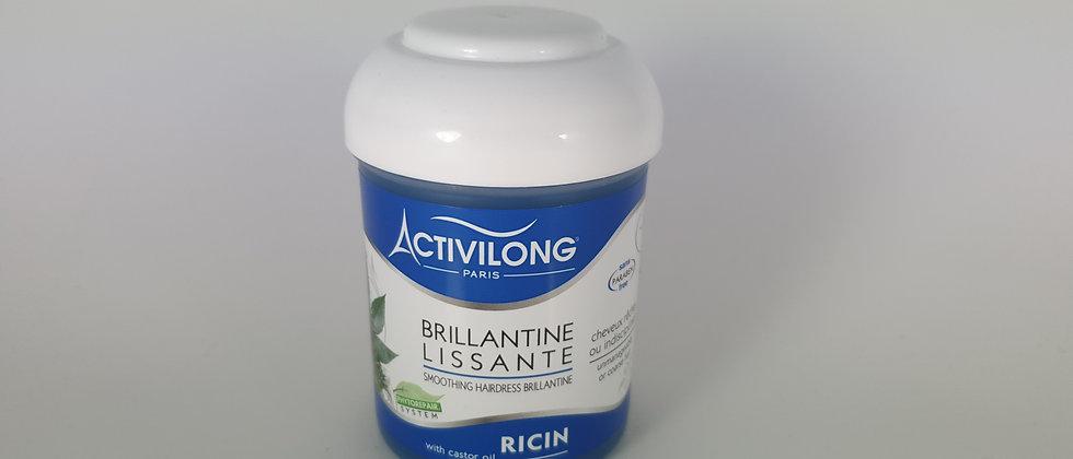 ACT BRILLANTINE RICIN