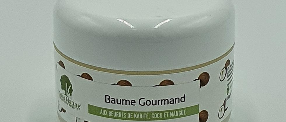 KALIA BAUME KARITE  COCO