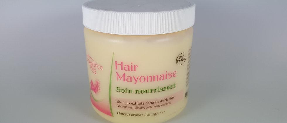 CP SOIN MAYONNAISE