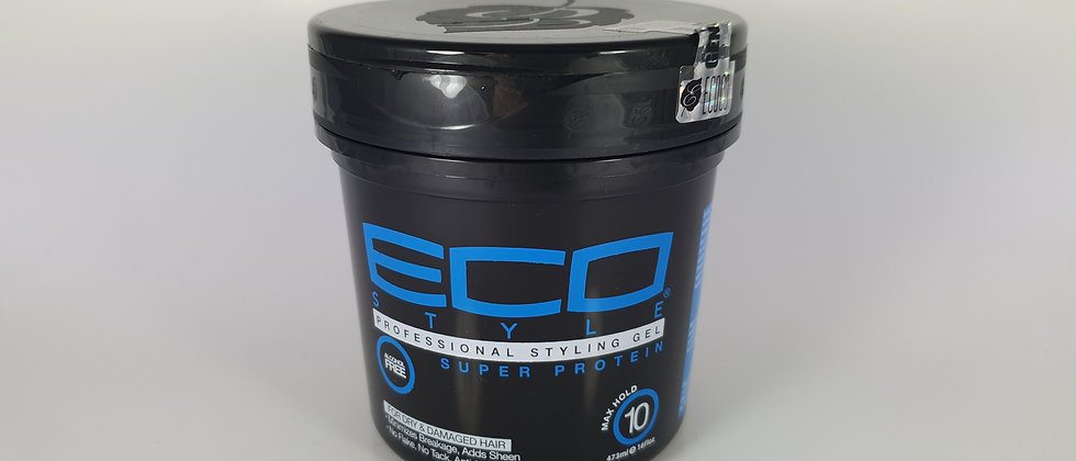 ECO GEL SUPER PROTEIN 16oz