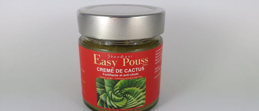 EASY POUSS CREME DE CACTUS