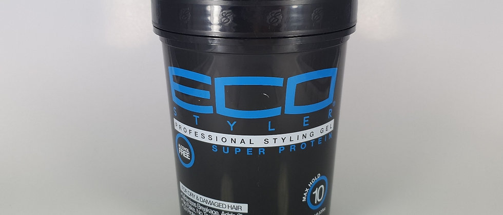 ECO GEL SUPER PROTEIN 32oz