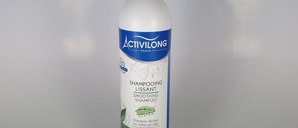 ACT SHAMPOOING RICIN