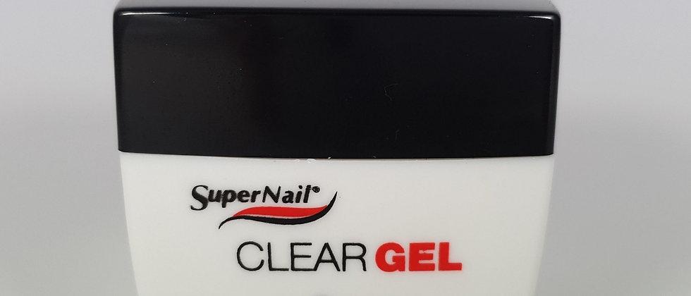 Clean gel 14gr