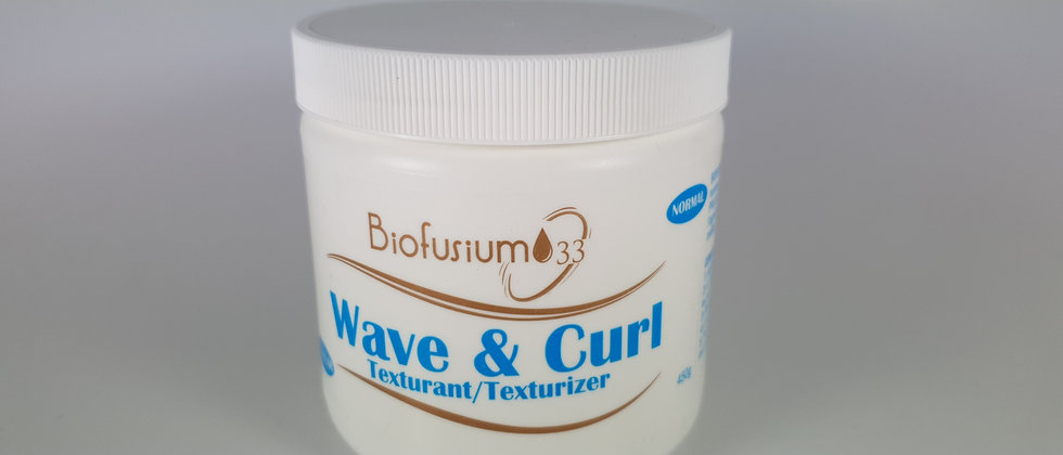 BIO WAVE REGULAR