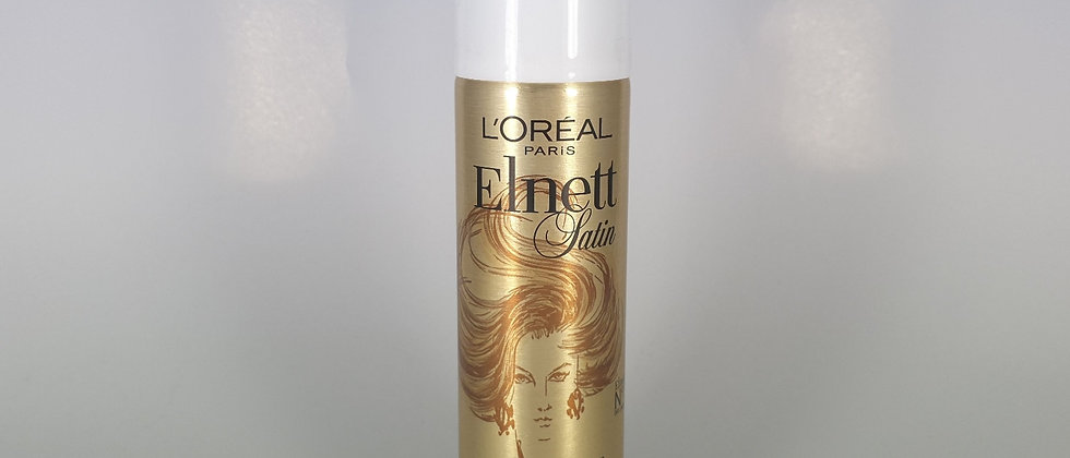 LOREAL LAQUE NORMALE