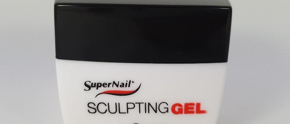 Sculpting gel 14gr