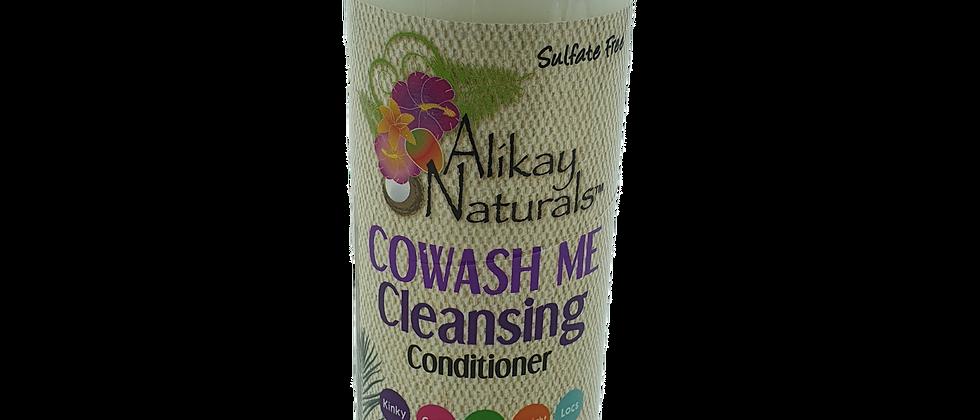 Alikay Shampoing Conditioner