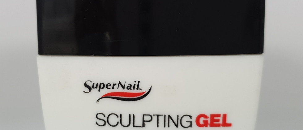 Sculpting gel 56g