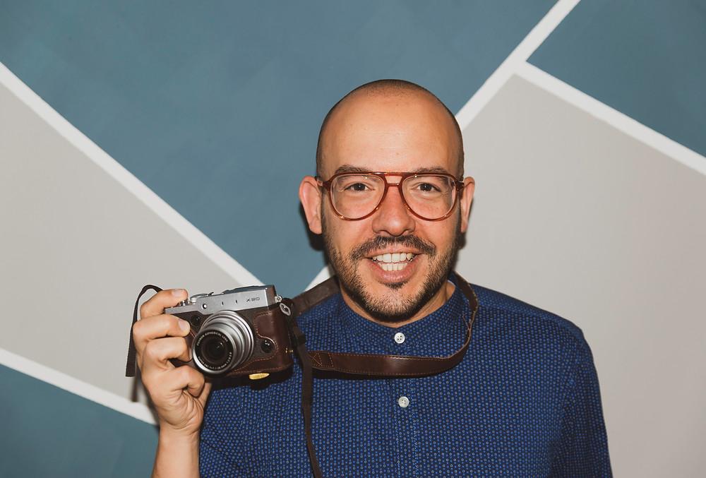 Feature photographer seigar