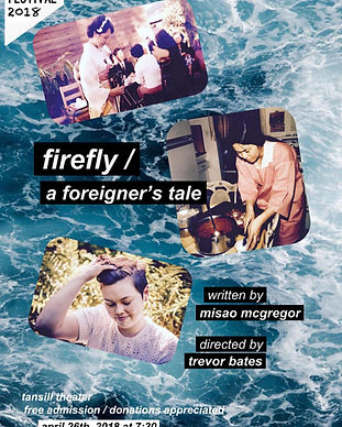 firefly - final poster.jpg