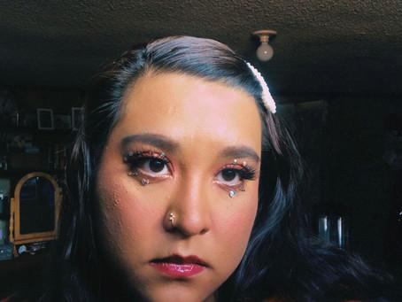 Tear Drops by Brianna Leyva