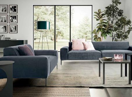 Мебель Pianca