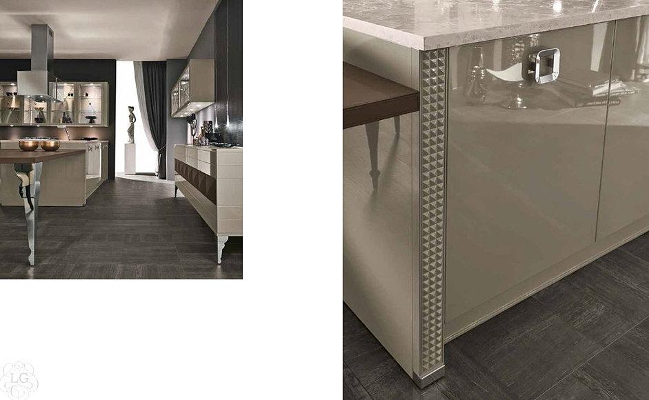 Disegno » Cucine Aster Pictures - Ispirazioni Design dell ...