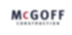 mcgoff-construction-logo-bttg.png