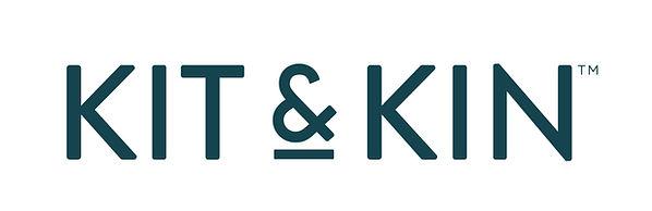 Kit & Kin logo