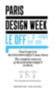 PDW-2019-Logos-LeOff-TKT.jpg