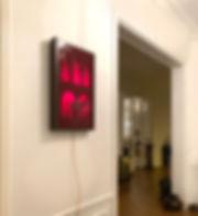redwalls.jpg