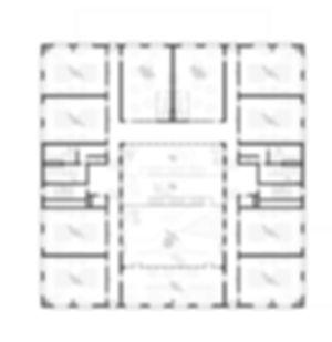 4 VERNETS-PLAN R+3.jpg