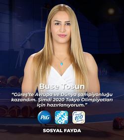 Buse_tosun