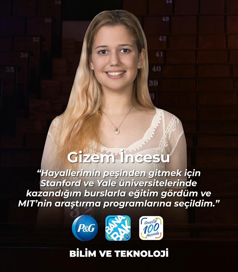 Gizem_incesu