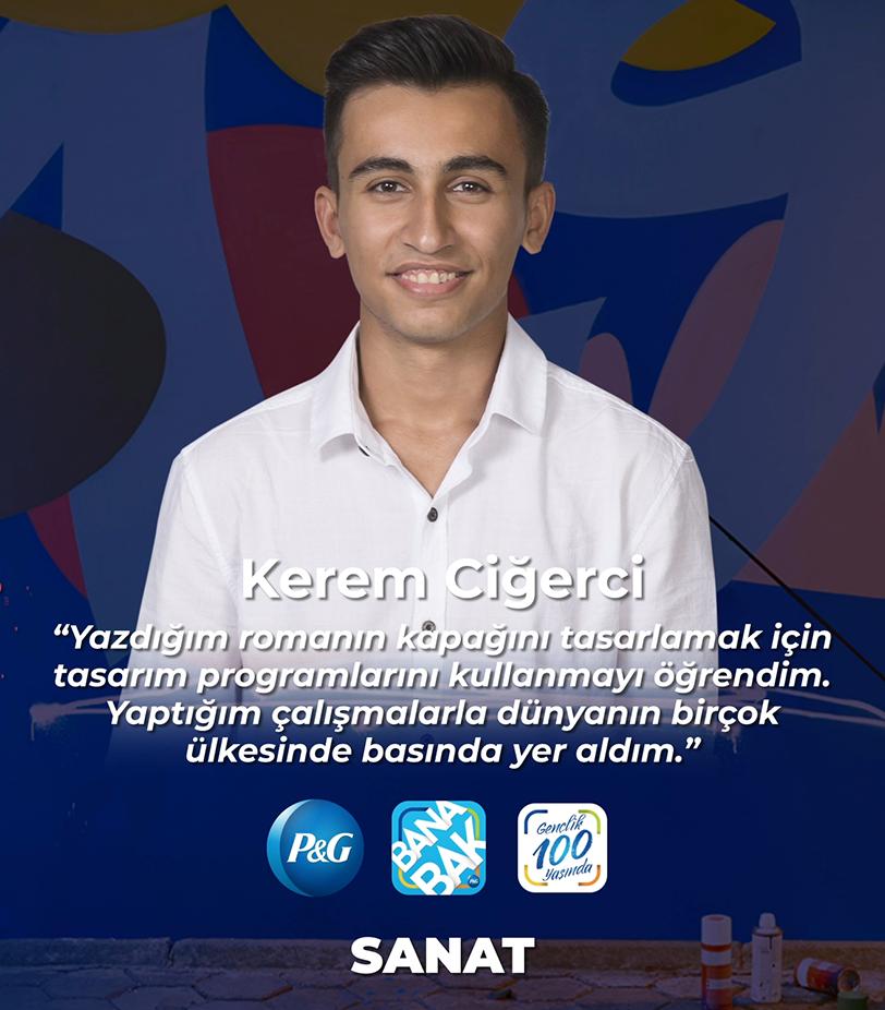 Kerem_ciğerci