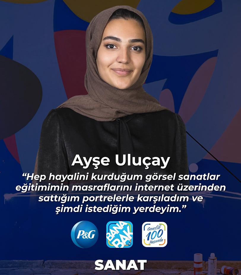Ayse_ulucay