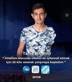 Tahir_demir
