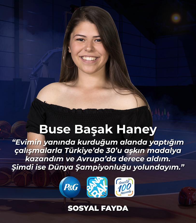 Buse_başak