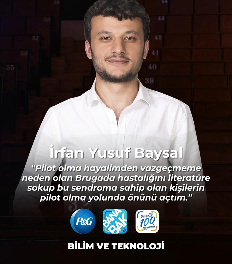 İrfan_Y