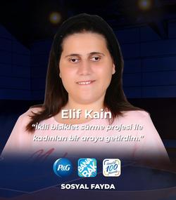 Elif_kaın