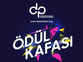 Success in D2C : Akampüs Wins 4 Precious DP Awards