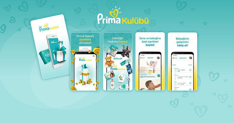 PrimaKulubu-Cover2.jpg