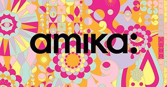 amika logo.jpg
