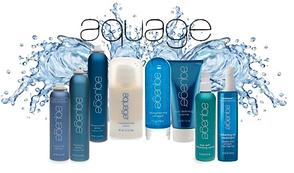 aquage image.png