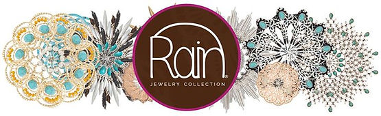 rain jewelry image.jpg