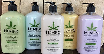 hempz lotion.jpg