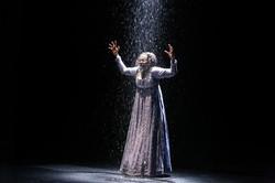 Eleanor Rain scene