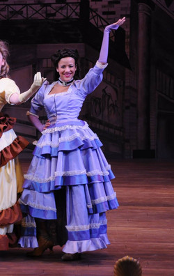 Mystery of Edwin Drood- 2015