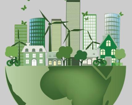 Energy Efficiency/NJ Clean Energy Program for Residential homes
